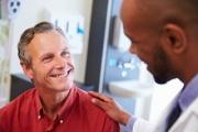 MRI/US Fusion Improves Prostate Cancer Detection